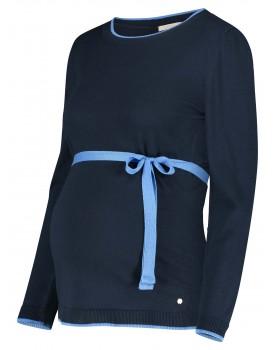 Esprit Pullover Umstandsshirt B2084500