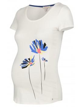 Esprit T-shirt blau B2084700