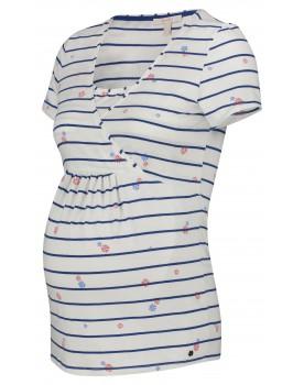 Esprit Still t-shirt Stillshirt B2084705