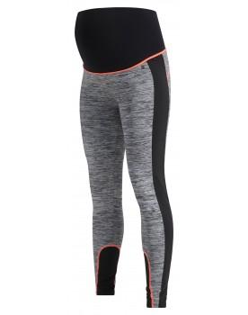 Esprit Sport-Legging N2084102