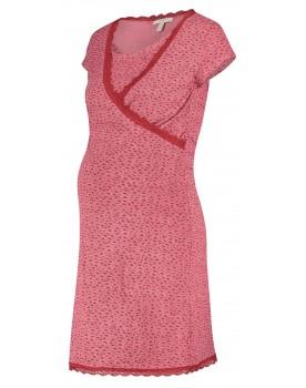 Esprit Still-Nachtkleid N2084260