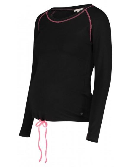 Esprit Sweatshirt N2084601