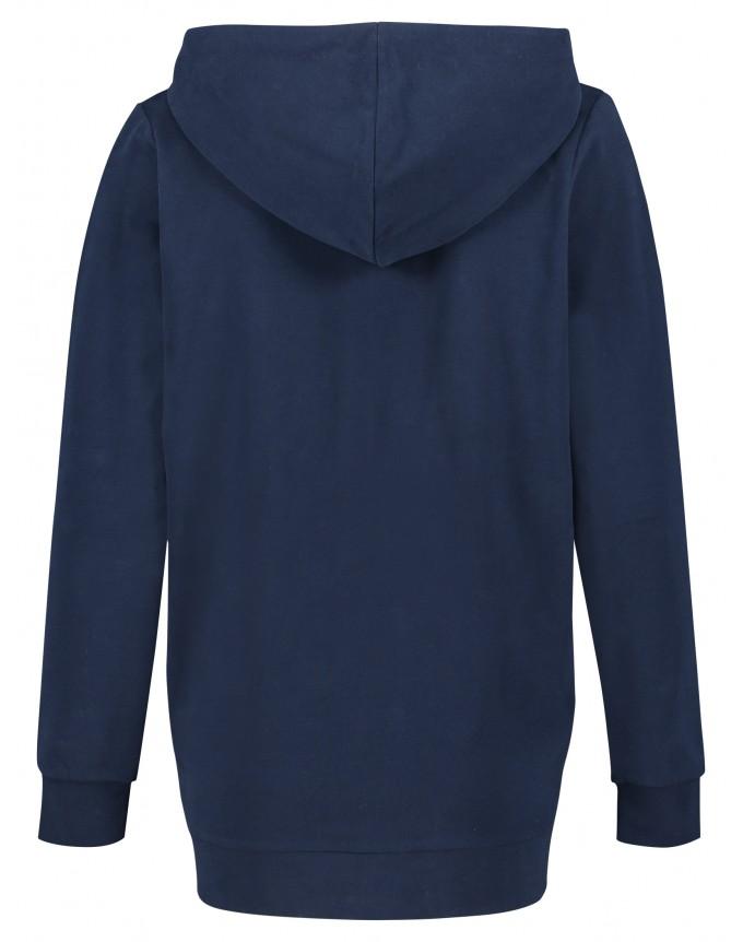 Sweatshirt 3-way sweatshirt