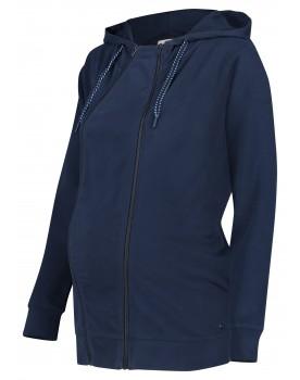 Esprit Sweatshirt 3-way sweatshirt N2084602