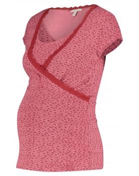 Esprit Still-Schlafshirt kurzarm N2084701