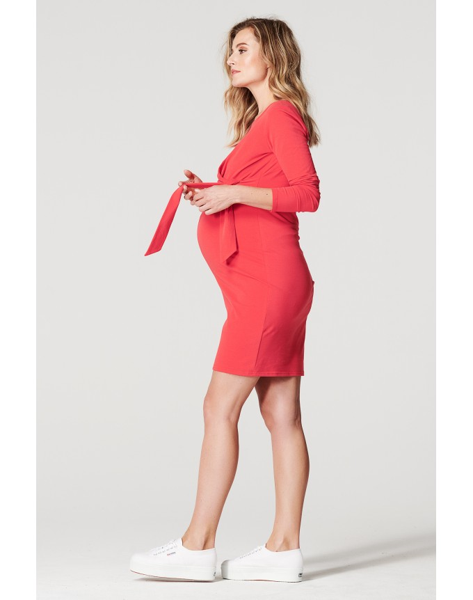 Kleid Anouk