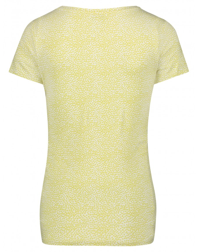 T-shirt Rome