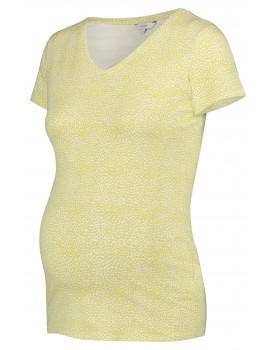 Noppies Umstandsshirt T-shirt Rome 20020011