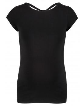 Noppies Umstandsshirt T-shirt Boaz 20020020