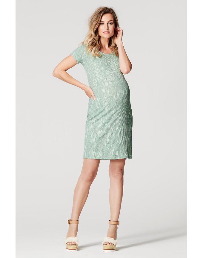 Kleid Bridget