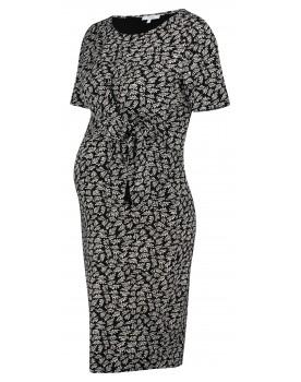 Noppies Still-Kleid Umstandskleid Bianca 20020412