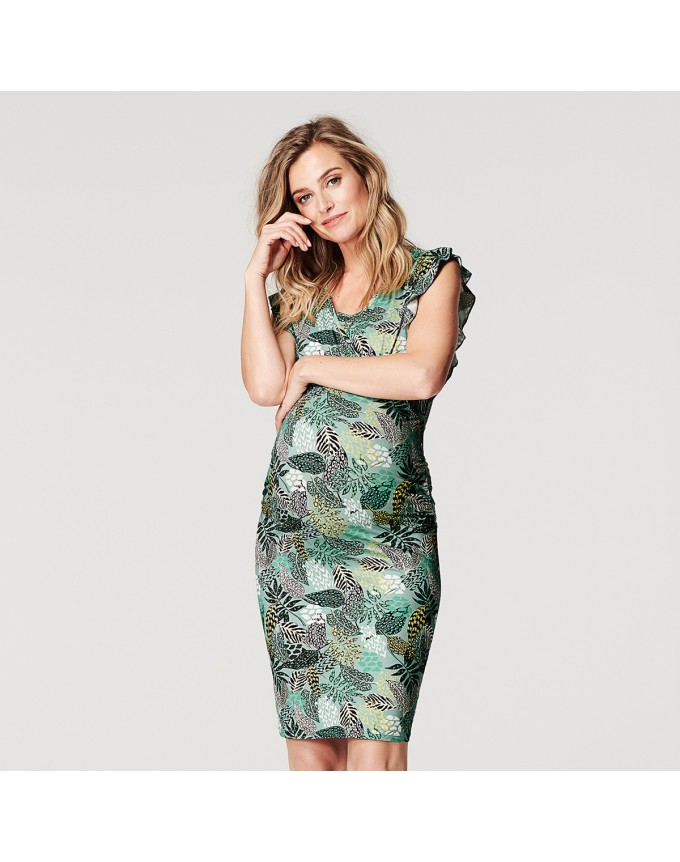 Still-Kleid Belle