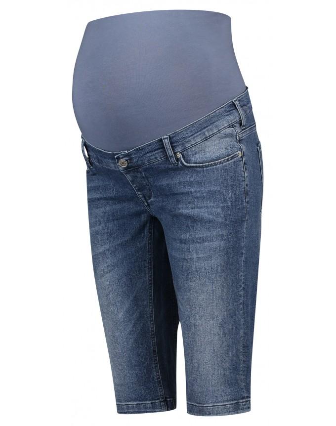 Umstandsshorts Jeans Bobby