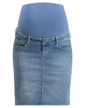 Noppies Umstandsrock Jeans Bree 20021310