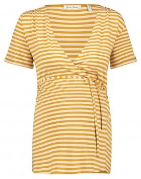 Queen Mum Still-Shirt Umstandsshirt Miami 20120015