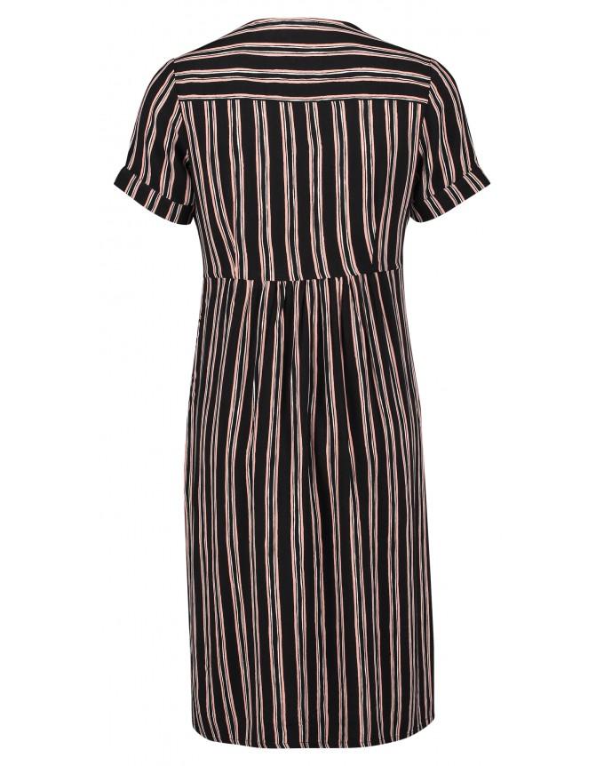 Still-Kleid Orlando