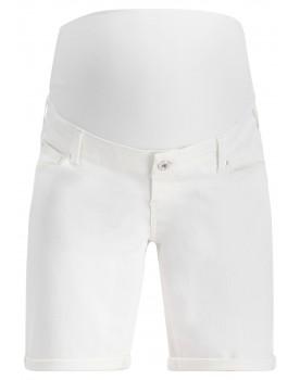Queen Mum Umstandsshorts Jeans Madison 20121211
