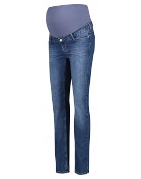 Esprit Straight Umstandsjeans A208X003