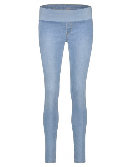 Esprit Jeggings B2084001