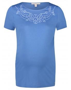 Esprit Umstandsshirt T-shirt 20830017