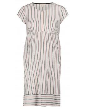 Esprit Still-Kleid Umstandskleid knielang 20830419