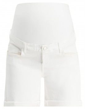 Esprit Umstands-Bermuda Umstands-Shorts 20831214