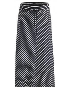 Esprit Umstandsrock Umstands-Rock aus Viskose 20831310