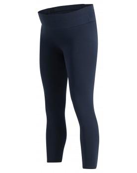 Esprit 7/8 Umstands-Legging aus Bio-Baumwolle mit GOTS-Zertifikat 20831410