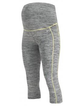 Esprit Capri Legging 20834510