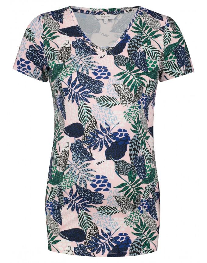 T-shirt Cecile