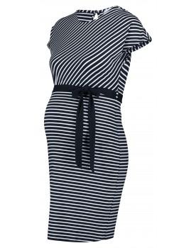 Noppies Umstandskleid Kleid Ciara im sportlichen Look 20030412