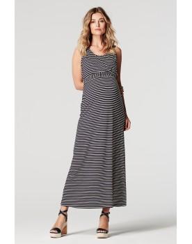Noppies Umstandskleid Still-Kleid Chantal 20030414