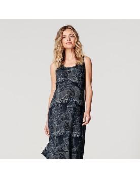 Noppies Umstandskleid Still-Kleid Ceyla aus Viskose 20030415