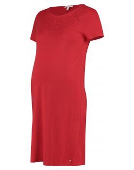 Esprit Umstandskleid Kleid aus Modal mit Stil und Komfort 20830410
