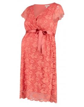 Esprit Kleid Umstandskleid klassisch und romantisch 20830420