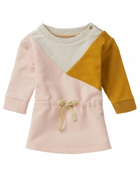 Kleid Sishen 20460415