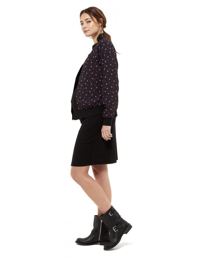 Comf Kimono Jacket