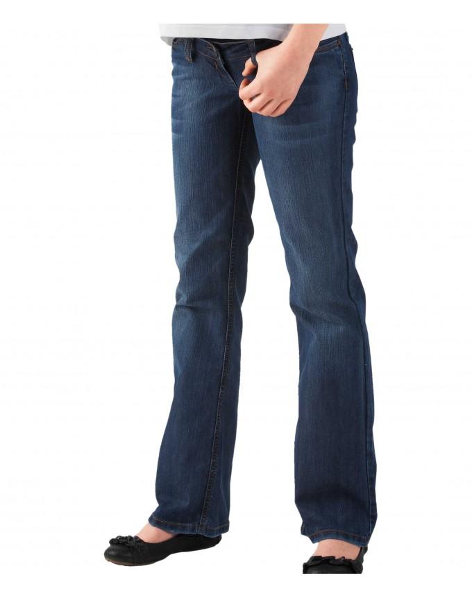 Christoff / Designer Jeans Paris ausgestellten Bein jetzt NEU bis Gr. 56