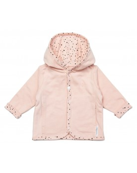 Noppies Strickjacke Bonny 204N0311