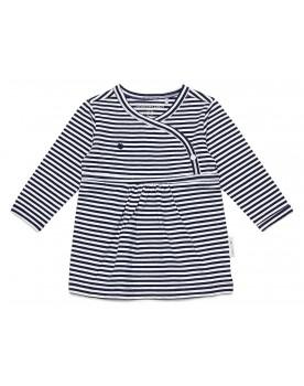 Noppies Kleid Jazz aus Bio-Baumwolle 204N0410