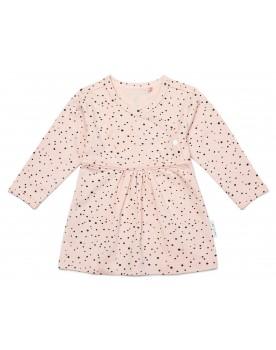 Noppies Kleid Liz aus Bio-Baumwolle 204N0411