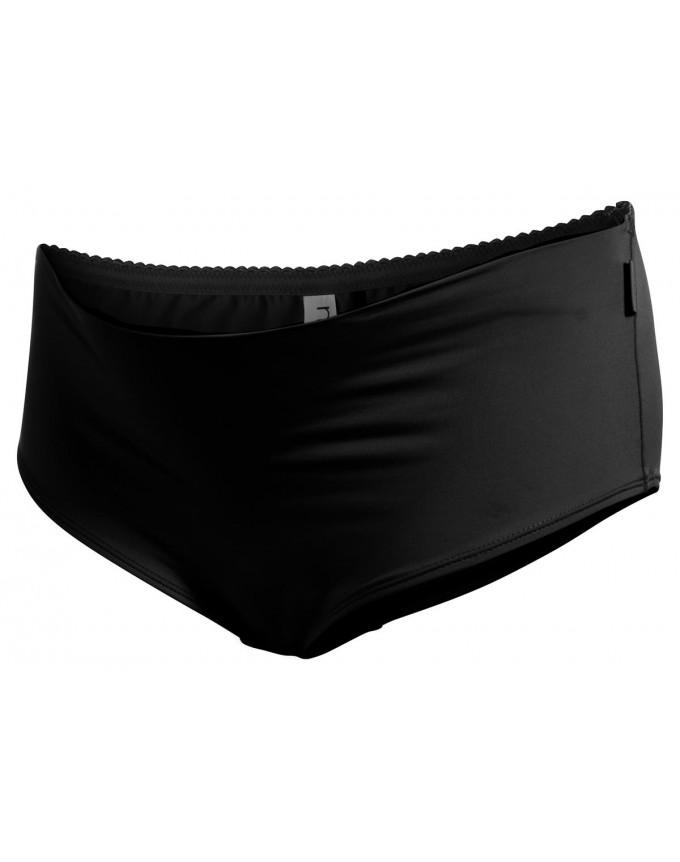 Umstands-Shorty von noppies Shorty, Panty waistline